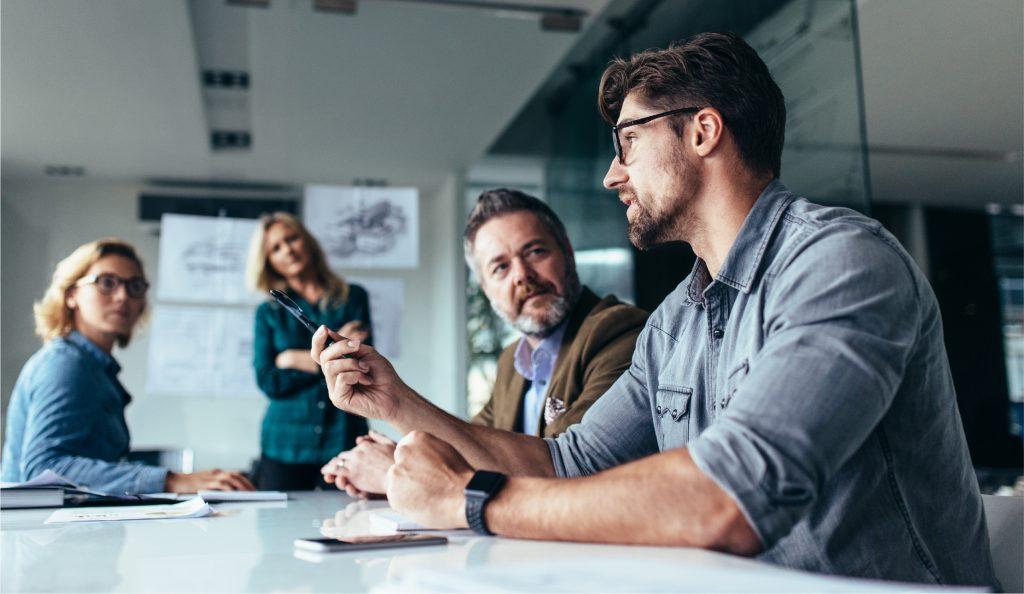 Oracle Java Licensing Roadmap 2019 | Blue Crystal Solutions