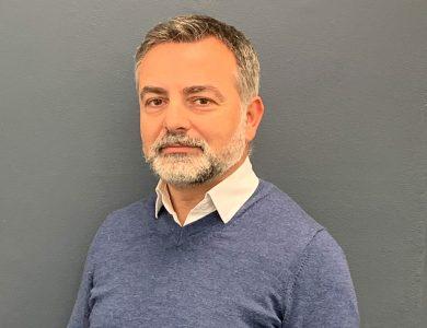 Steve Macris